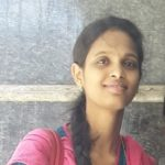 BANK COACHING IN BANGALORE
