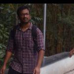 SSC CGL COACHING IN BANGALORE