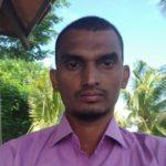 ibps rrb coaching in bangalore