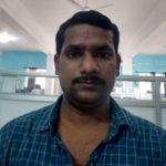 sbi clerk coaching in bangalore