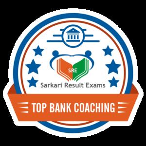 Bank Coaching Center in Bangalore