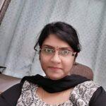 BEST SSC CGL COAHING IN BANGALORE